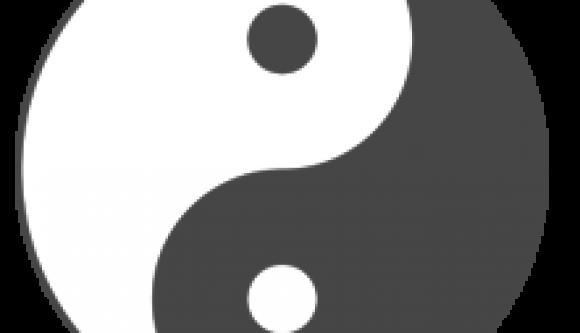 Conférence – « médecine chinoise »
